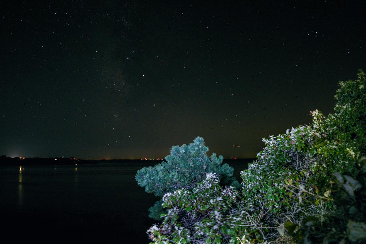CapeLaurie-278.jpg