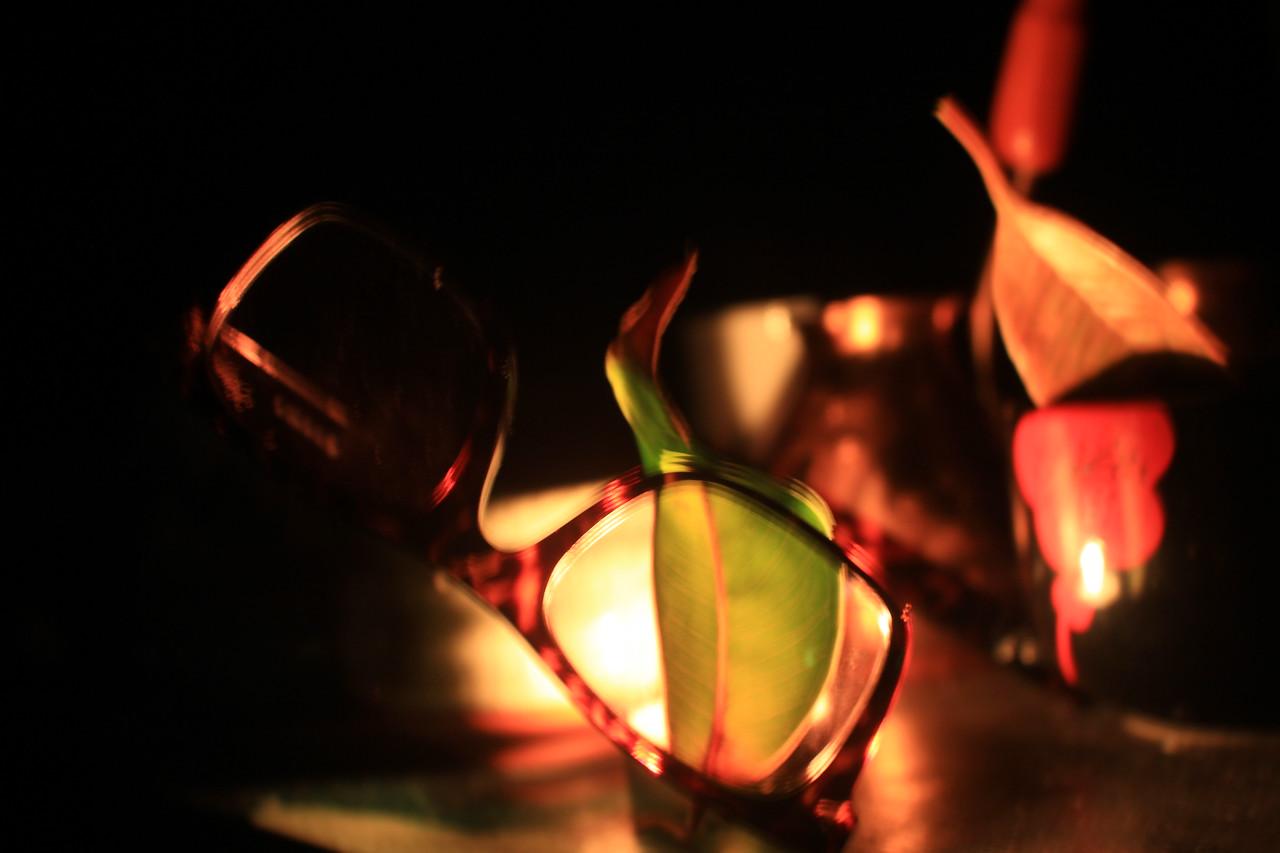 Zhiguli sunglasses