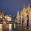 Milano, Italy