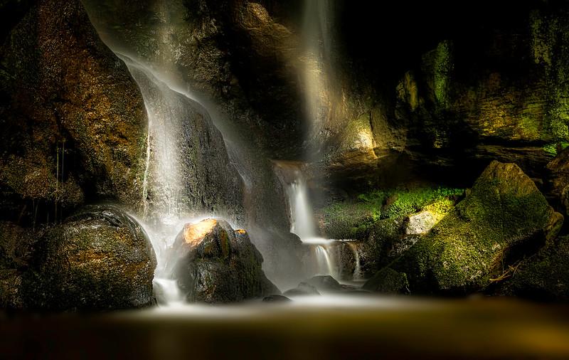 The Magic of Light-067.jpg