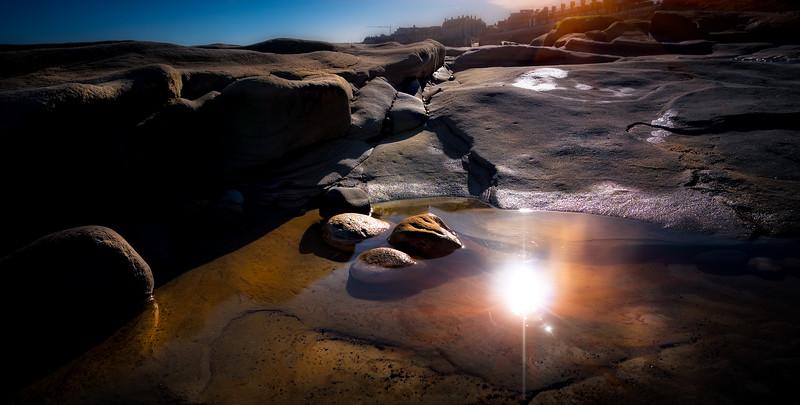 The Magic of Light-024.jpg