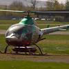 G-WHOO<br /> Saul Rotorway Executive 162F<br /> Fife AIrport, Glenrothes<br /> 19th April 2014