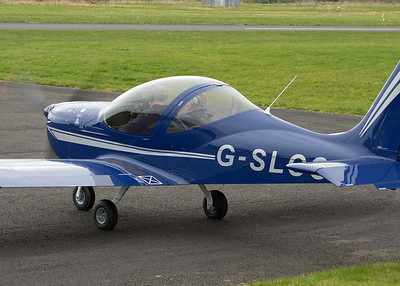 Fixed WIng