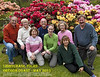 Oregon Coast Tour Group - May 2011