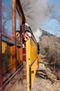 "Paul Riewerts Riding the Rails - Great Sand Dunes, Durango-Silverton ""Polar Express Train"" and Winter Eastern Utah - Mark Gromko - December 2013"