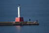 Petoskey Light 2 13