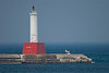 Petoskey Light 2 14