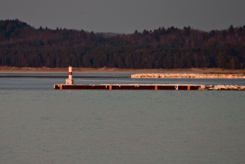 Petoskey Light 1 01