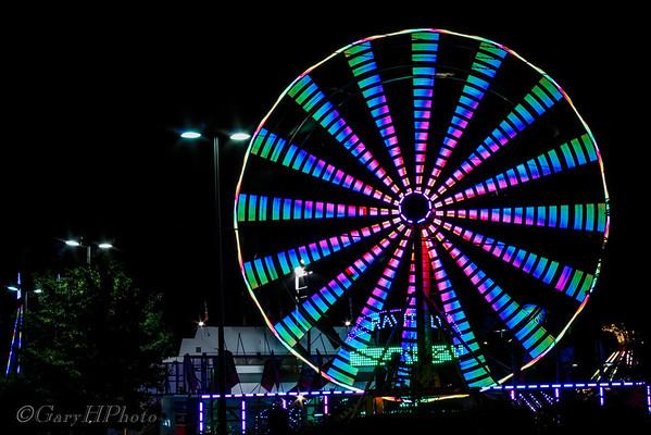 06-27-2015 - Carnival