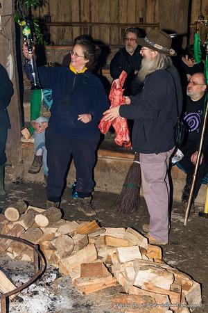 20131222-Rick Leslie-Bear Feast-0004