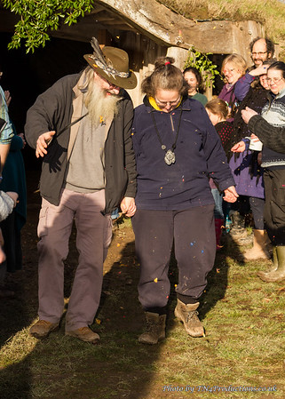 20131222-Rick Leslie-Bear Feast-0010