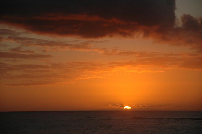 Hawaii-0452