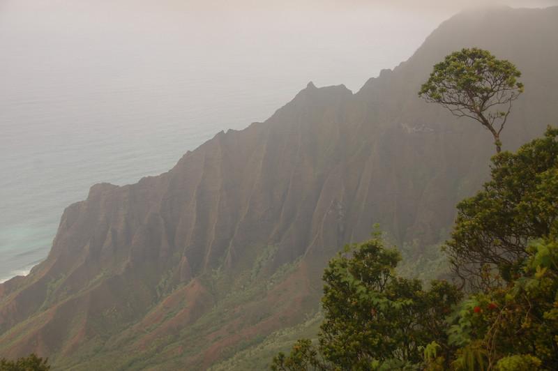 Hawaii-0357
