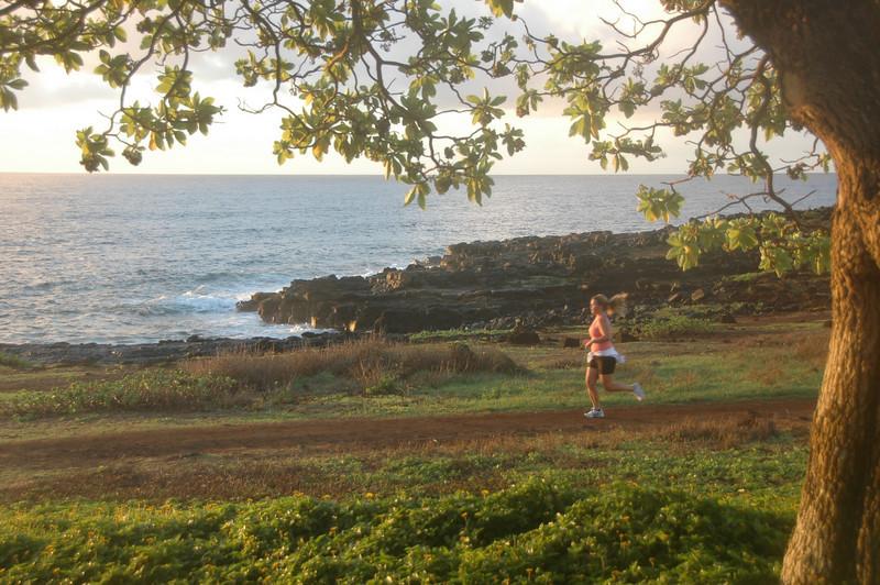 Hawaii-0163