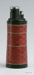 315 Cigar Lighter