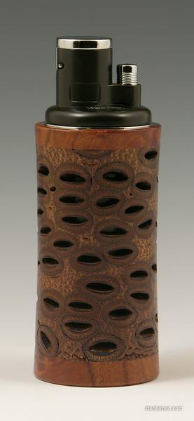 314 Cigar Lighter