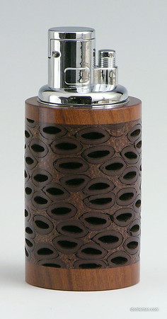 311 Cigar Lighter