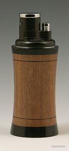 321 Cigar Lighter