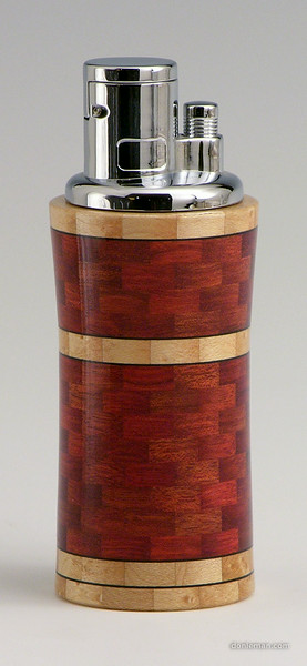 319 Cigar Lighter