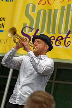 2019 S Boston St Festival