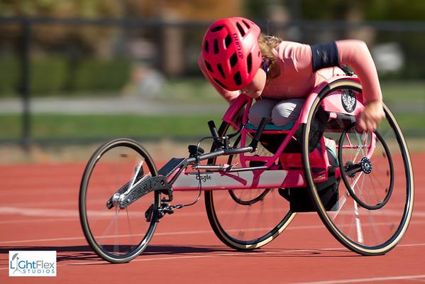2020_Adaptive_Sports-588