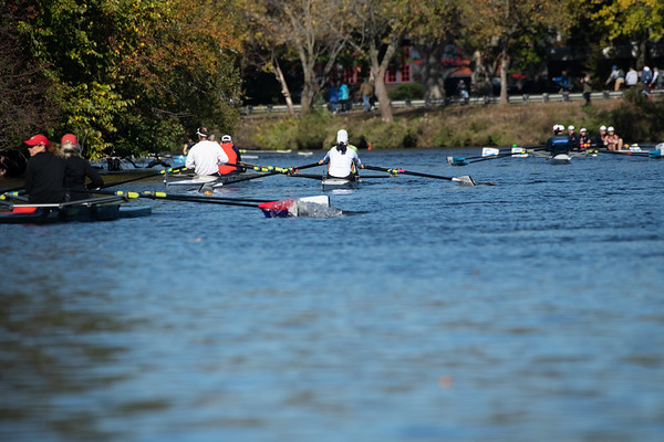 HOCR 2019 LightFlex Studios