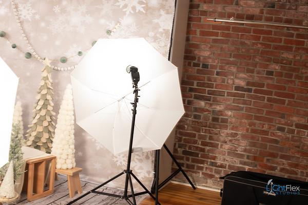 LightFlex Studios