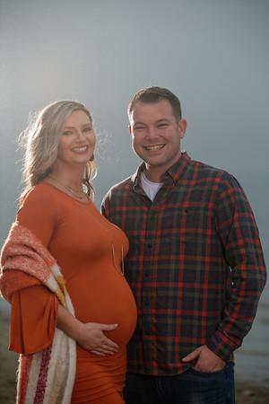 2020_Micileen_Maternity-007_DxO