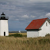 Long Point Lighthouse (1875), Provincetown, MA