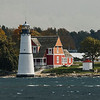 11_rock_island_lighthouse_0122a