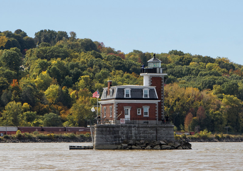 02_hudson_athens_lighthouse_0008b