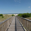 Beach Walkway, Wildwood Crest, NJ