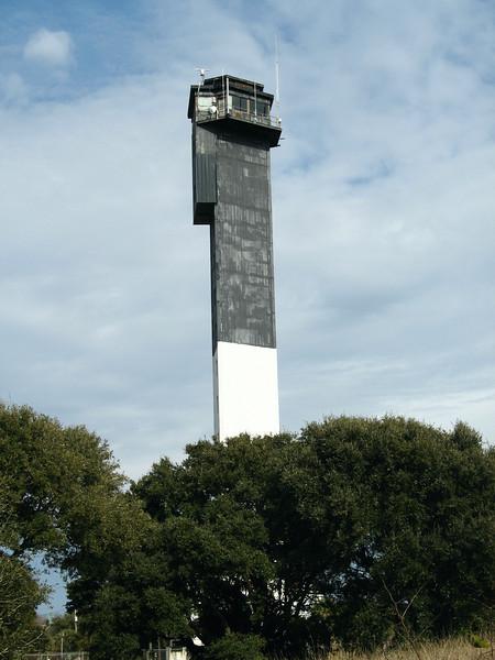 Charleston (Sullivan's Island) Lighthouse