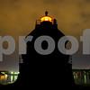 Grand Haven After Dark