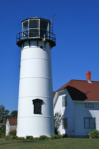 Chatham Lighthouse, Chatham, MA