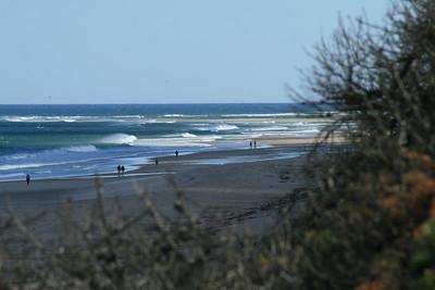 Nauset Beach, MA
