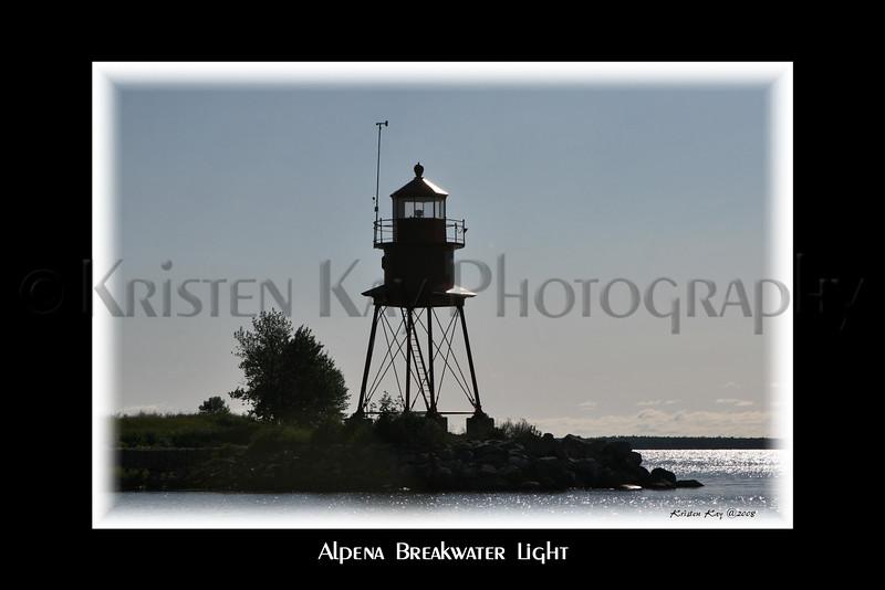 Alpena Harbor _004_FsoftBlkMetro