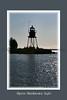 Alpena Harbor _003_FsoftgrayMetro