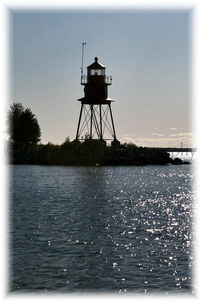 Alpena Harbor _003_Fsoft