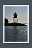 Alpena Harbor _003_Fsoftgray