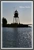 Alpena Harbor _003_Fsoftcable
