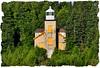 Bois Blanc Island_016zm