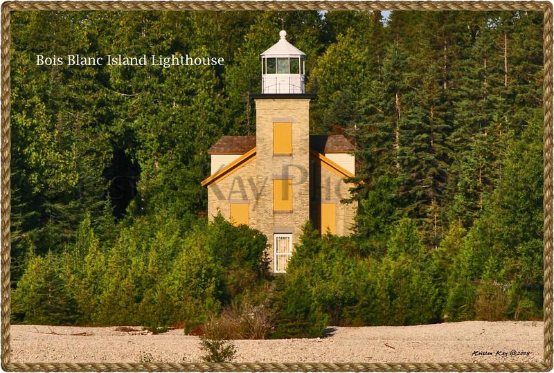 Bois Blanc Island_014pzrope