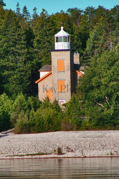 Bois Blanc Island_002p_F