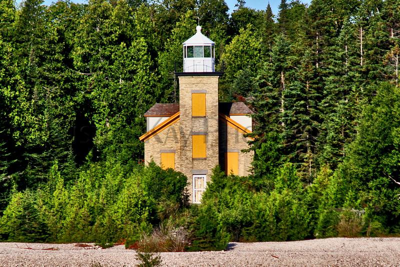 Bois Blanc Island_017