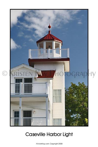 Caseville Harbor_016_Fwht