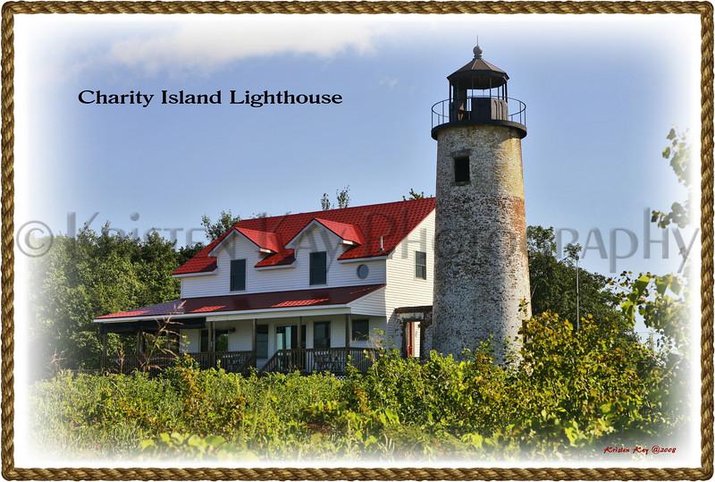 Charity Island LH_021mrope