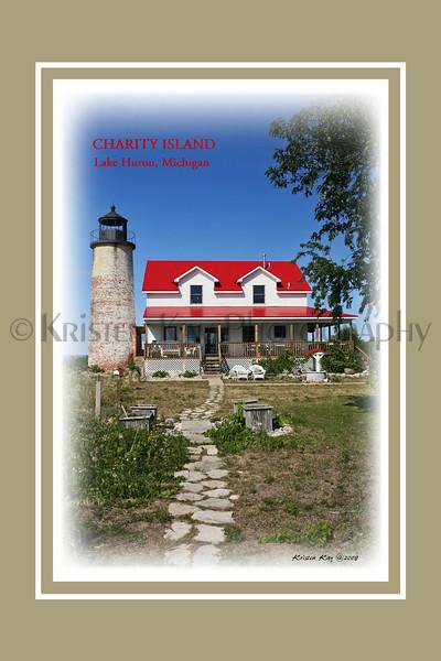 Charity Island LH_005_FmGaragry