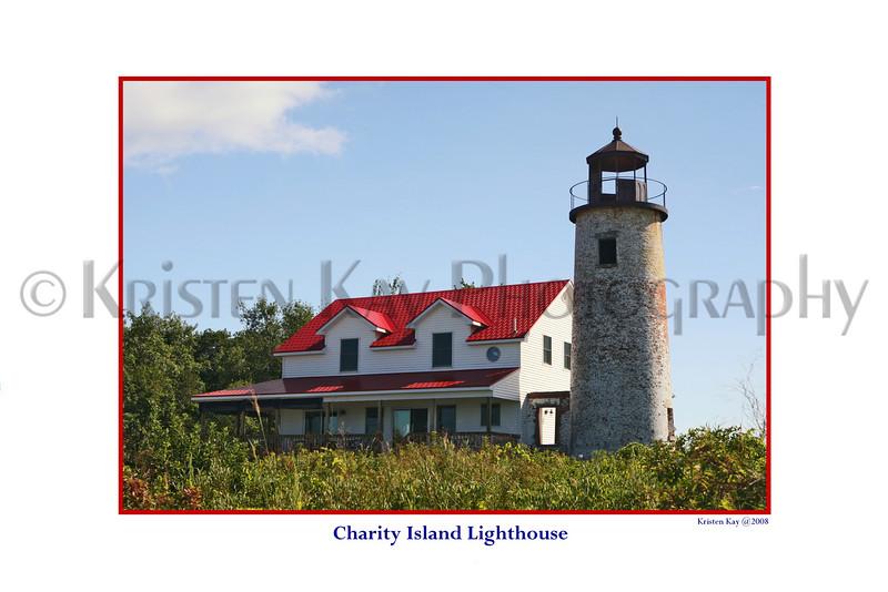 Charity Island LH_019_Fperp