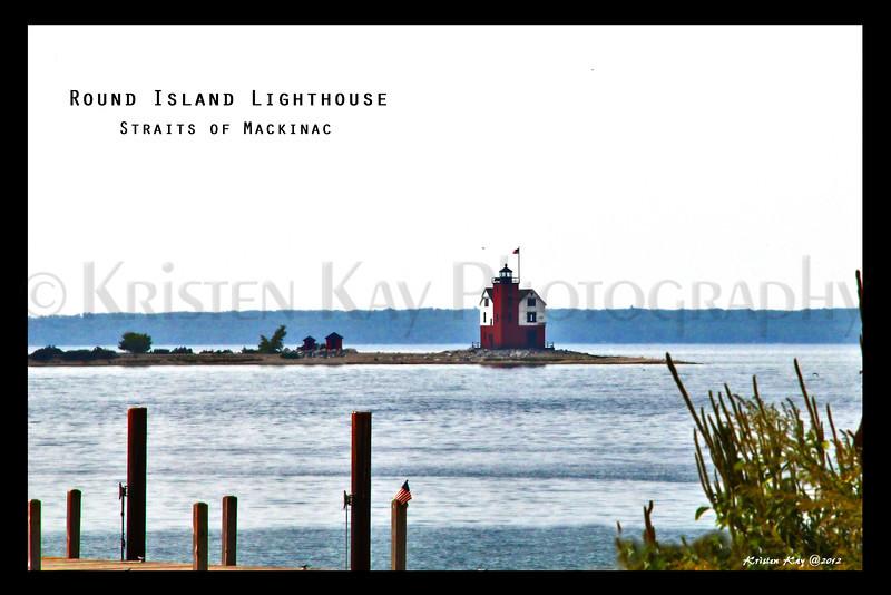 LH Round Island Lighthouse_002hlms_F wht txt